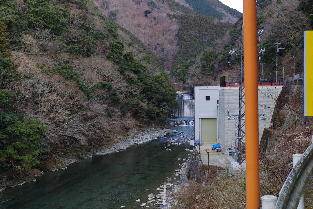 171229蛭ヶ岳_011
