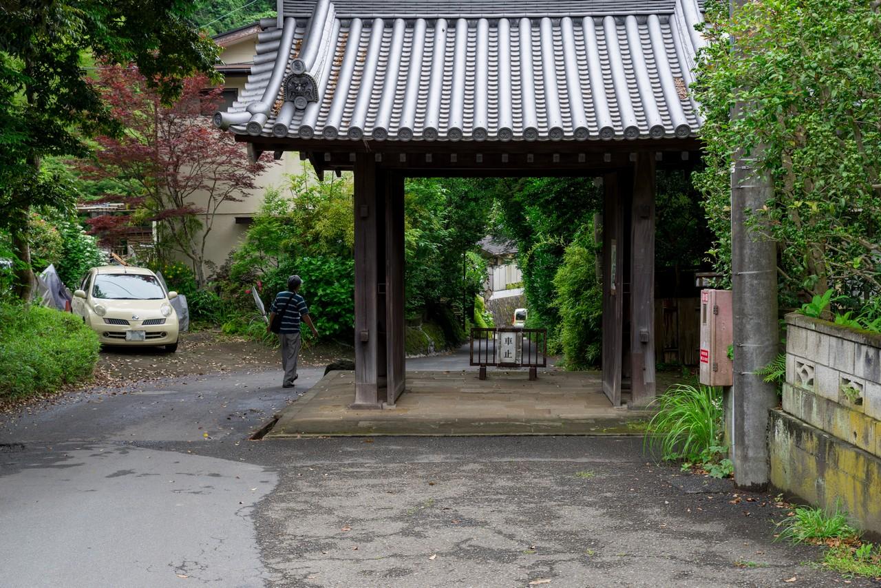 190609鎌倉アルプス_094