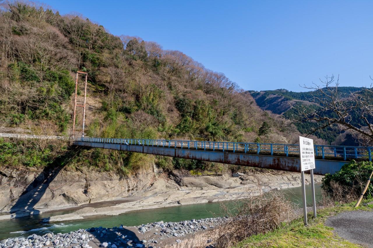 200320大野山_0023