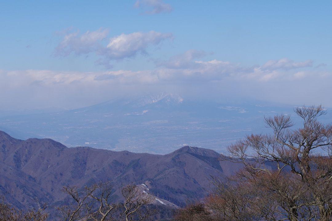 170122竜ヶ岳_042