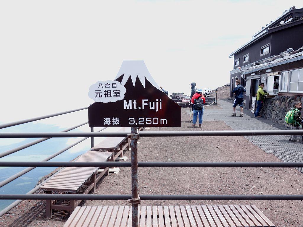160702富士山_029