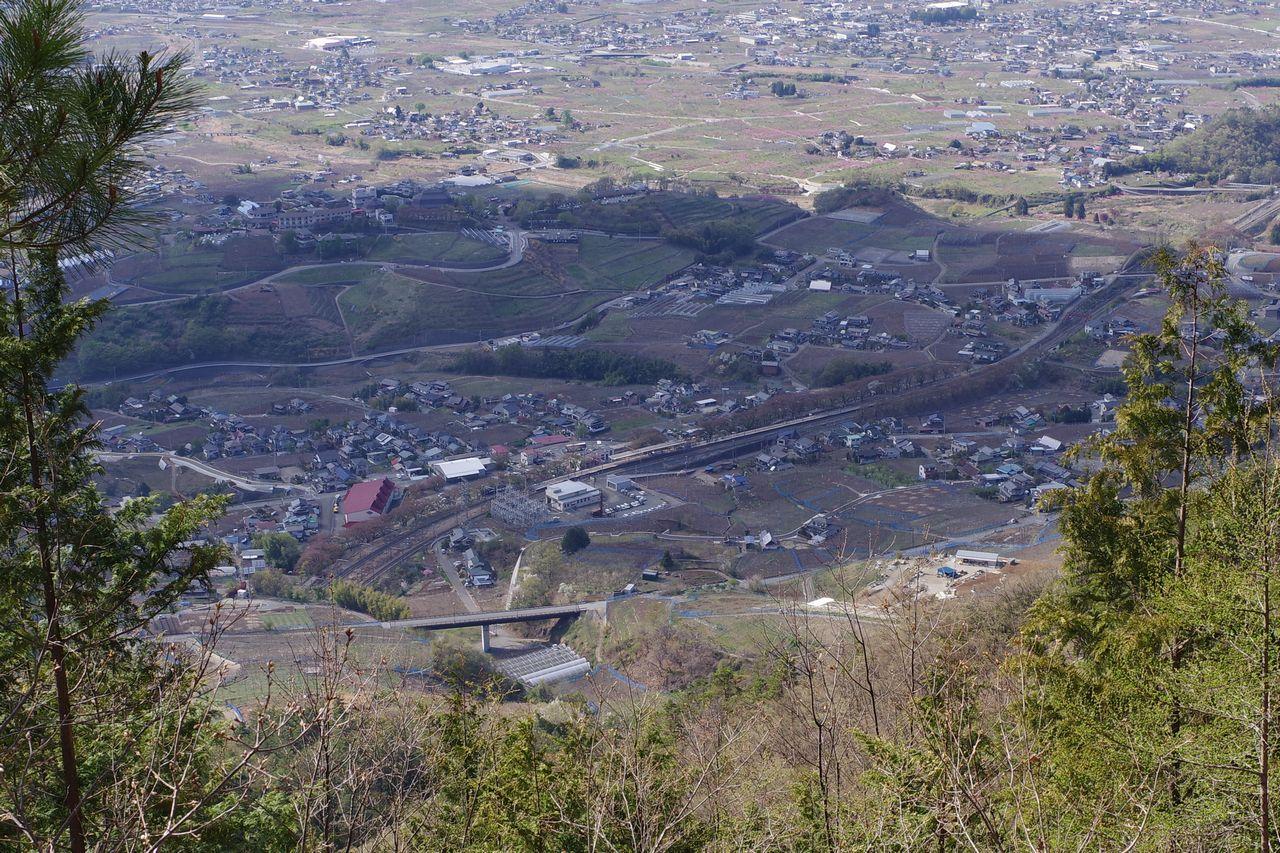 180408甲州高尾山_093