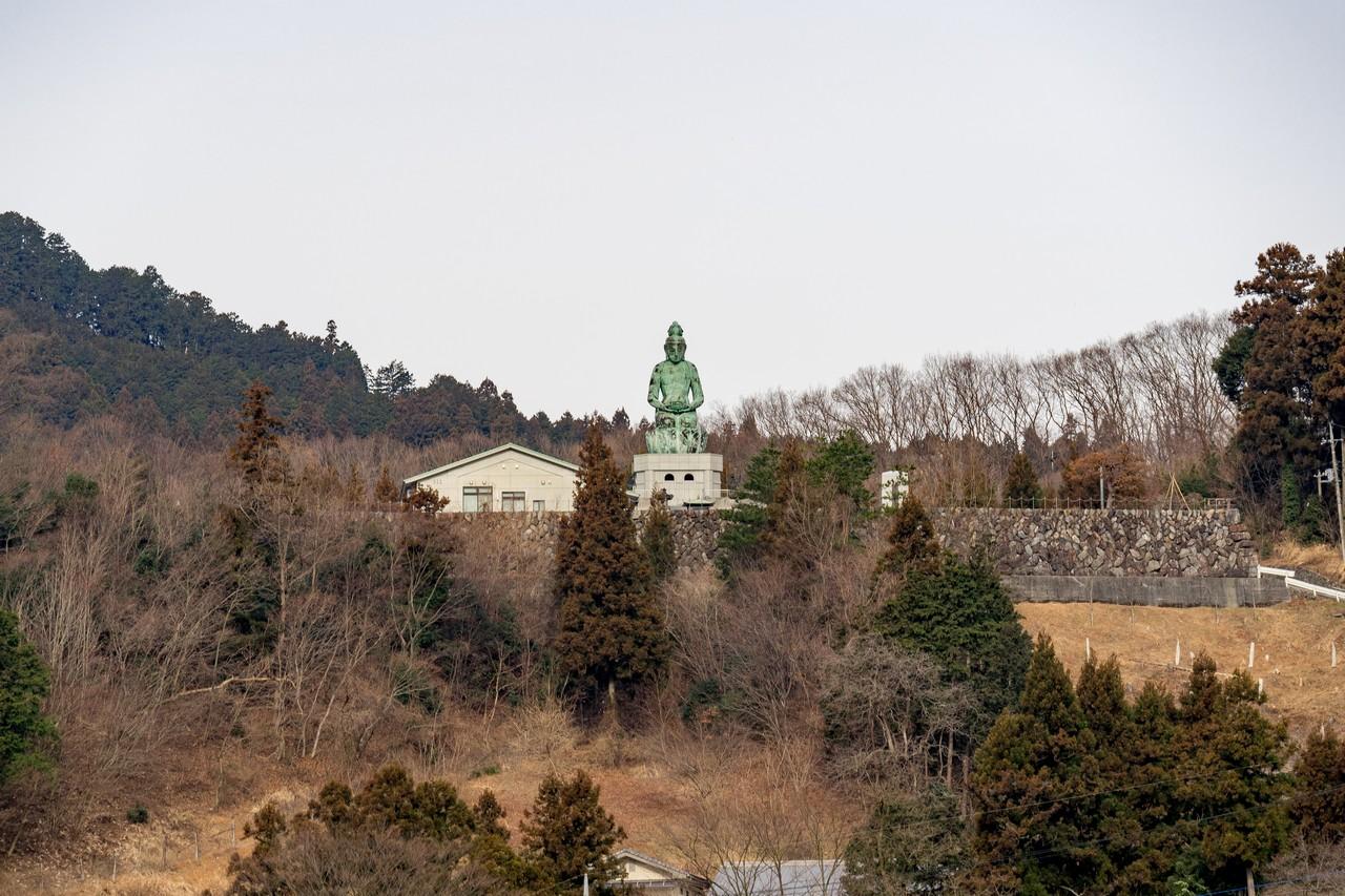 200215丸山_009