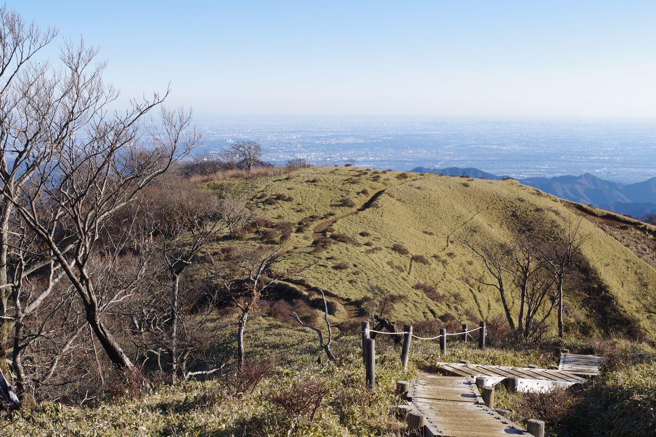 171230蛭ヶ岳_034