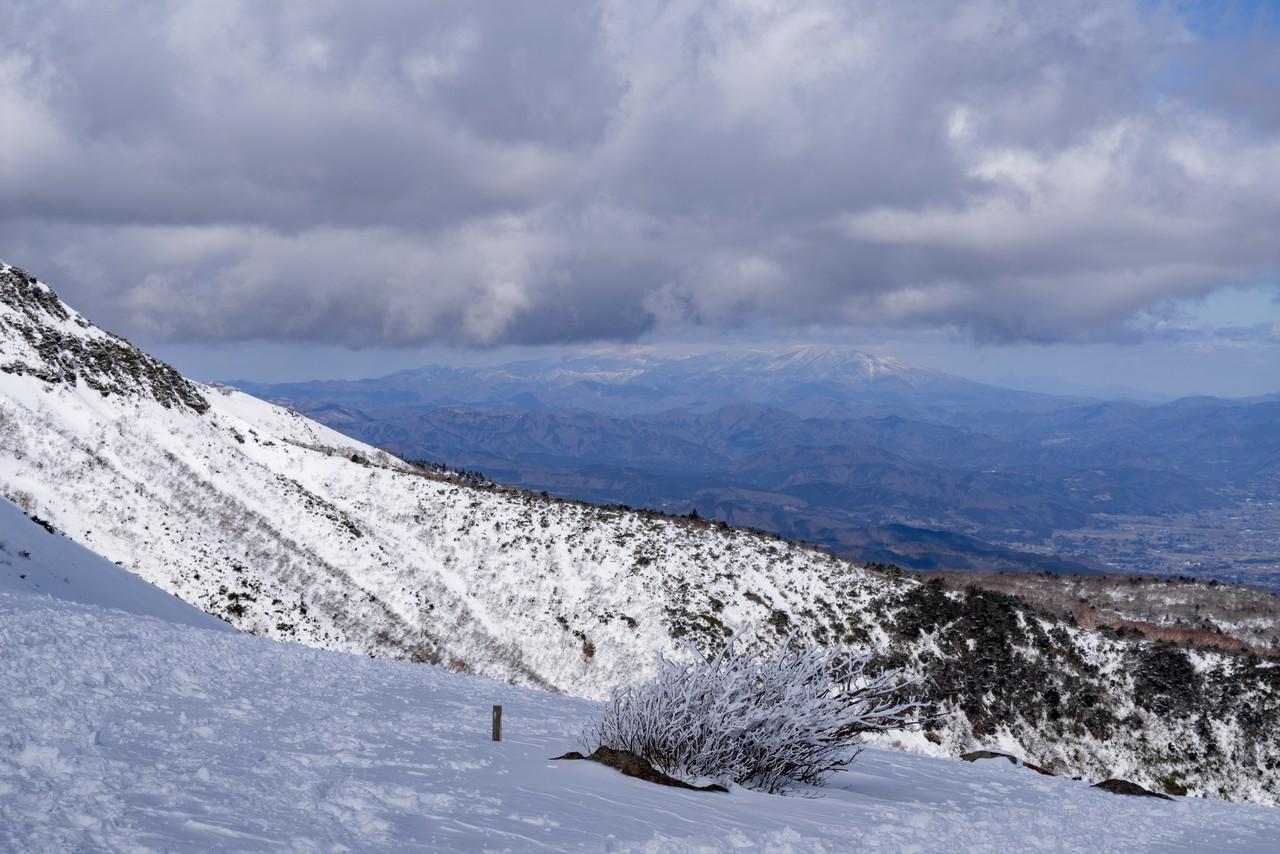200315安達太良山_049