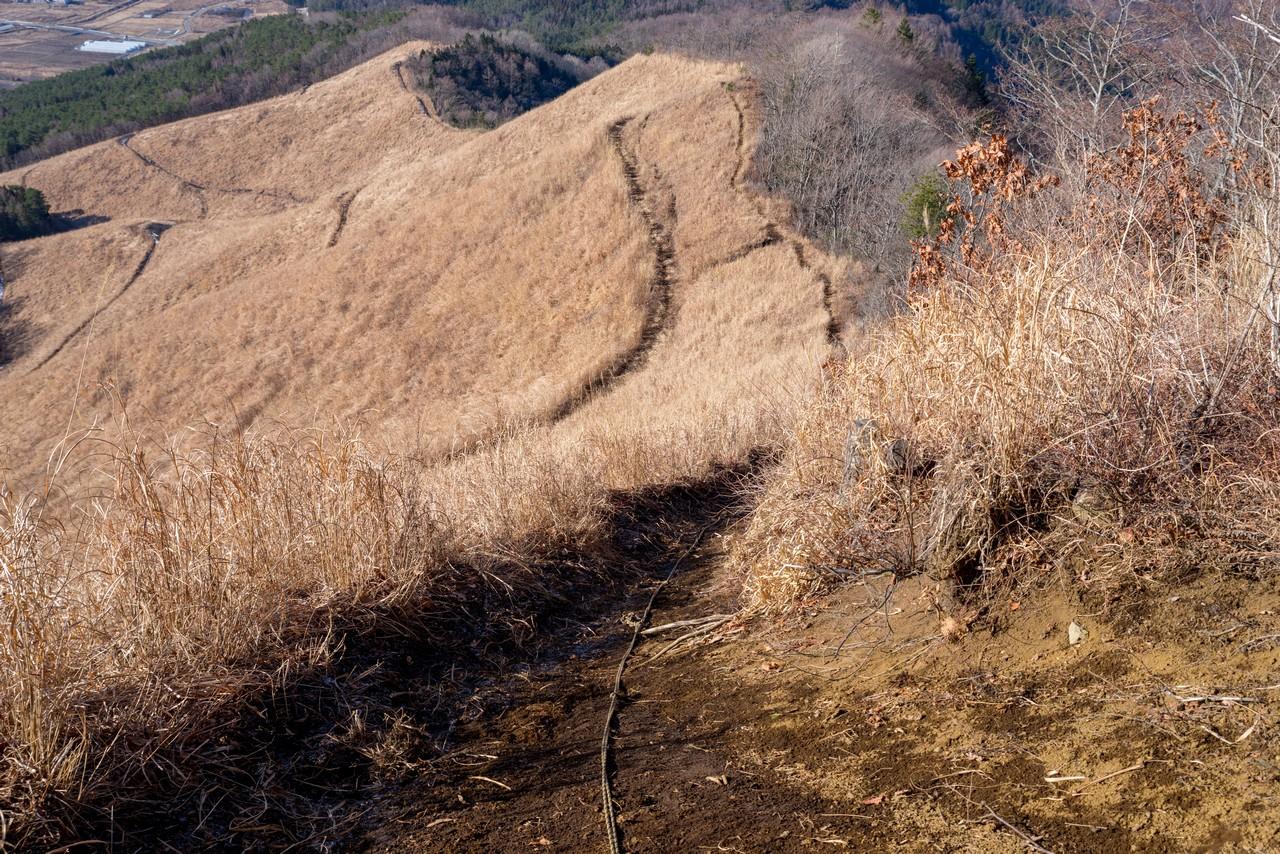 200103杓子山_032