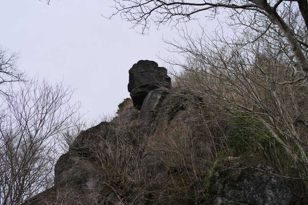 180311筑波山_051
