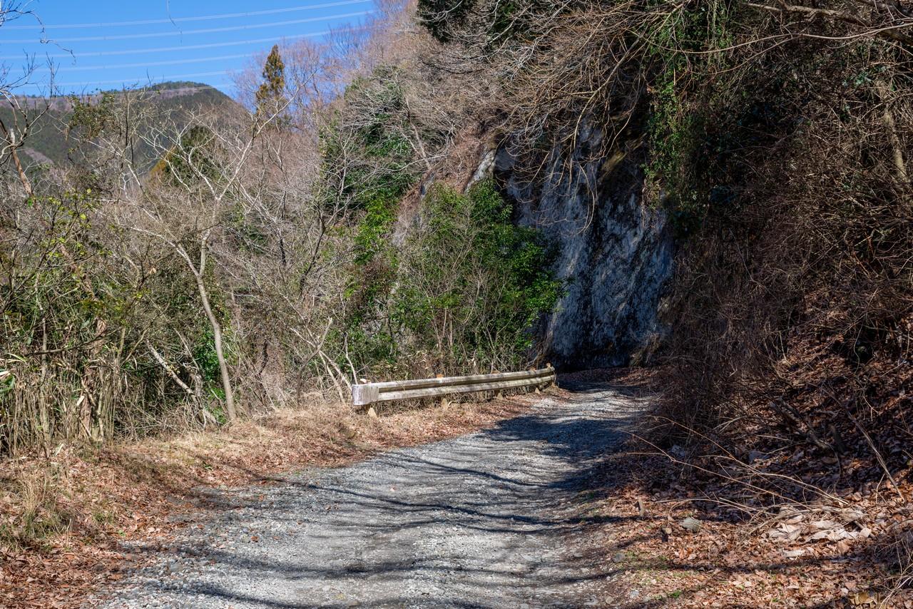 200223塔ノ岳_024