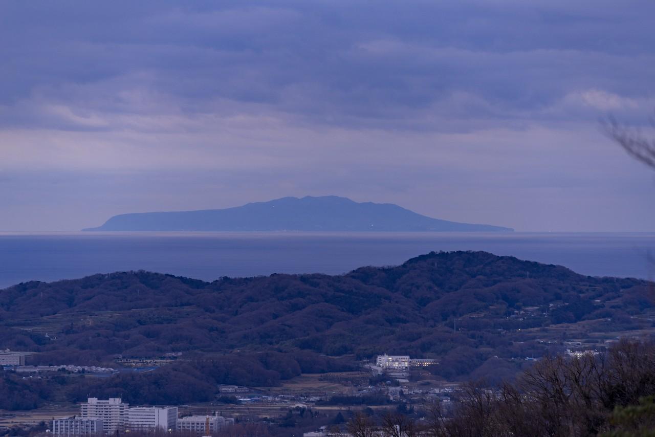 200101聖峰_053