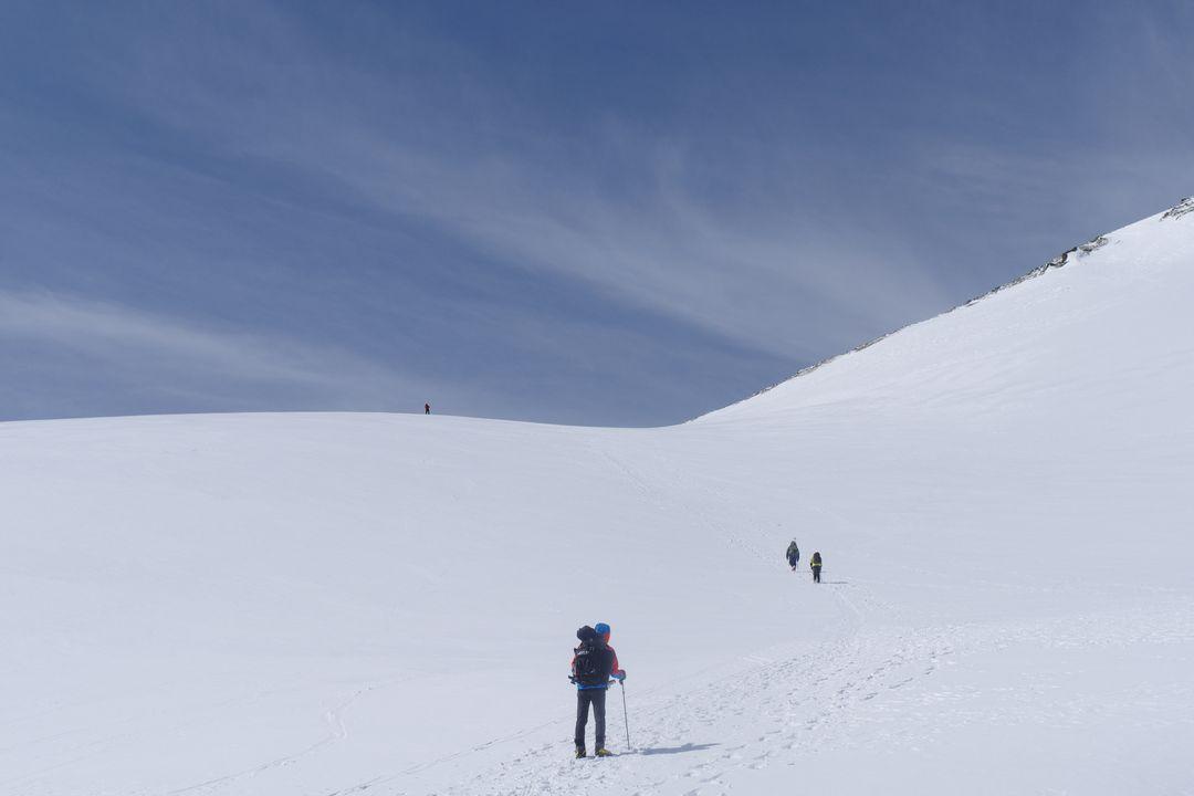 180303乗鞍岳_036