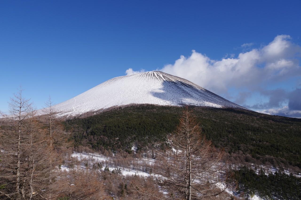 190113浅間山_082