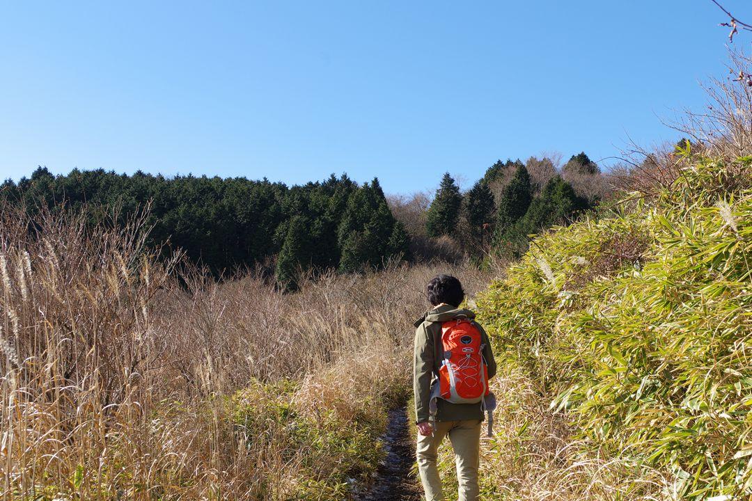171212明神ヶ岳_033
