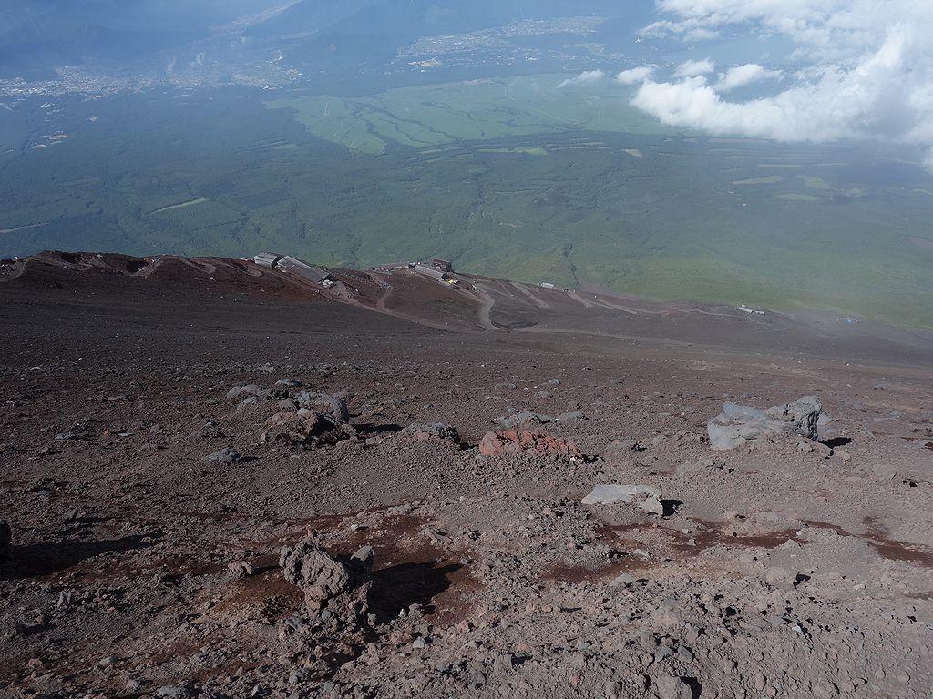 160702富士山_069