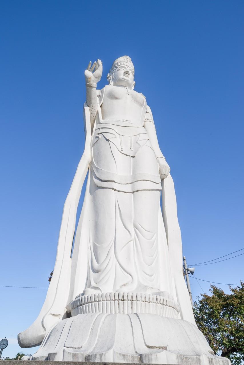 191104茅ヶ岳_013