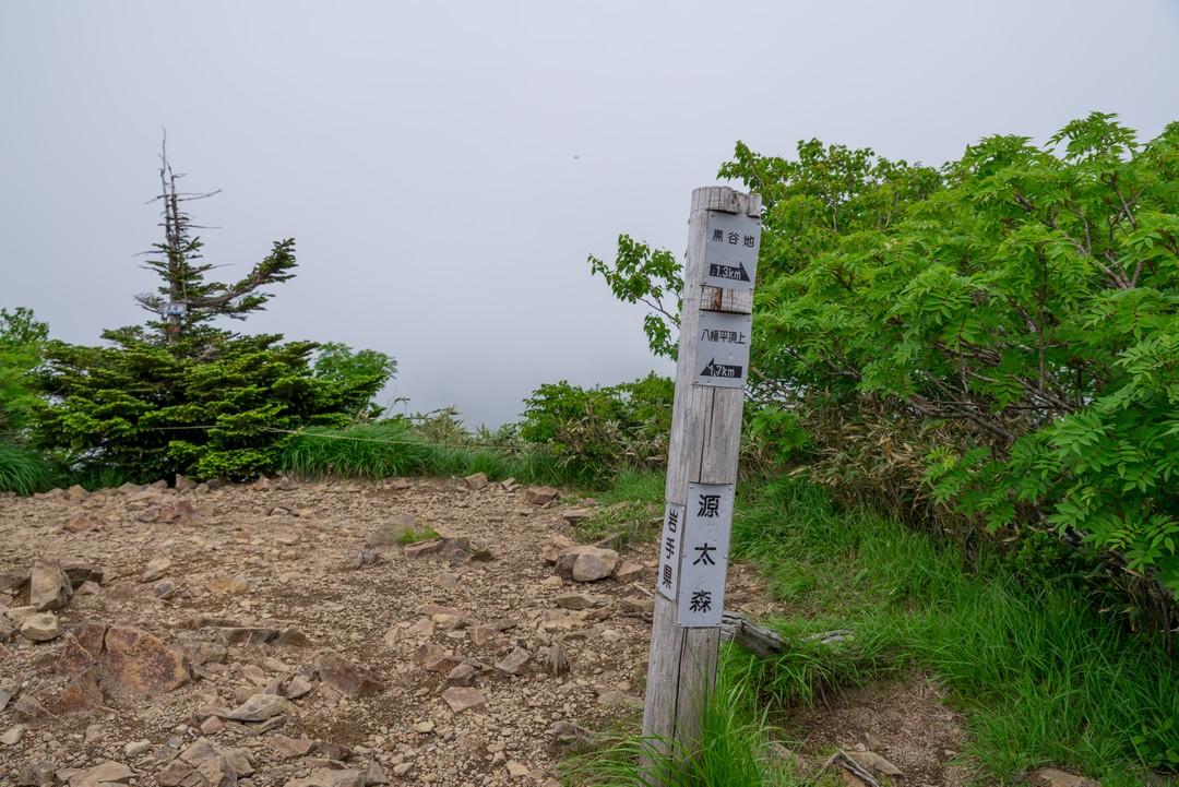 190706八幡平_044