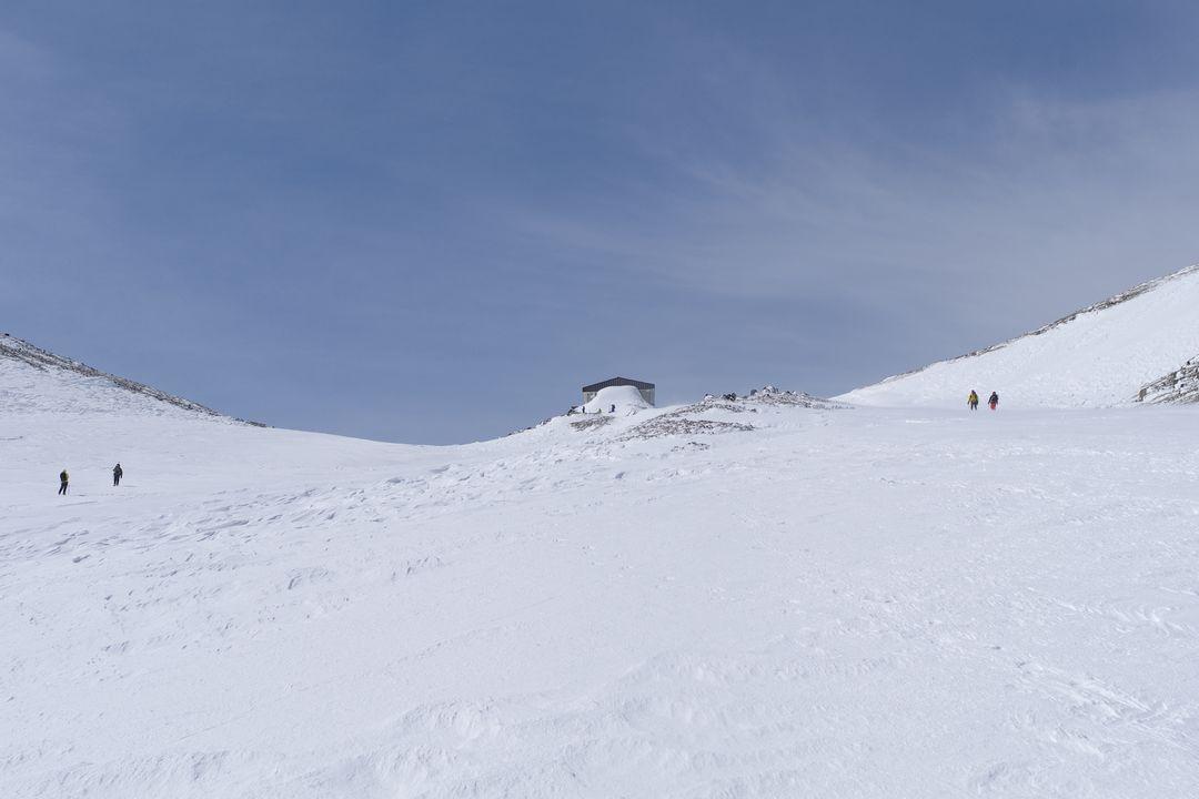 180303乗鞍岳_038