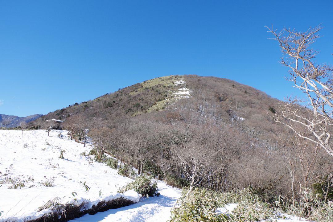 170122竜ヶ岳_025