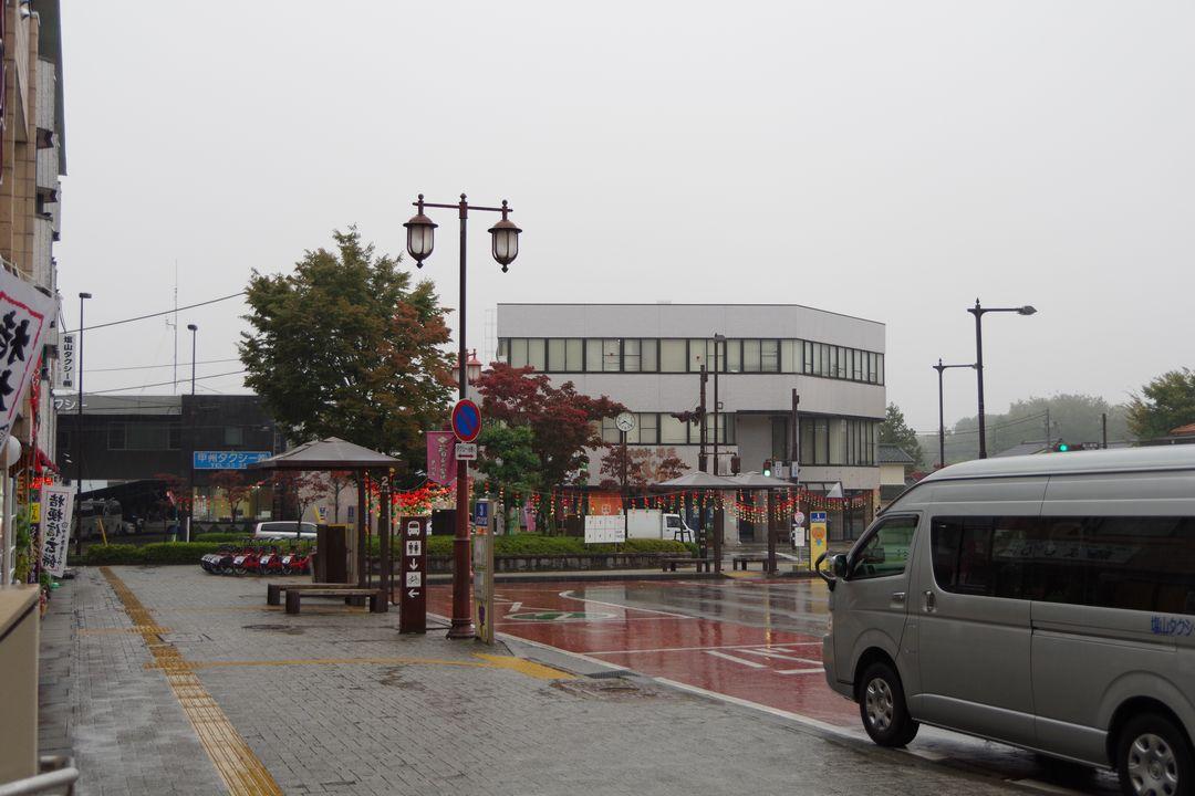 171029西沢渓谷_006