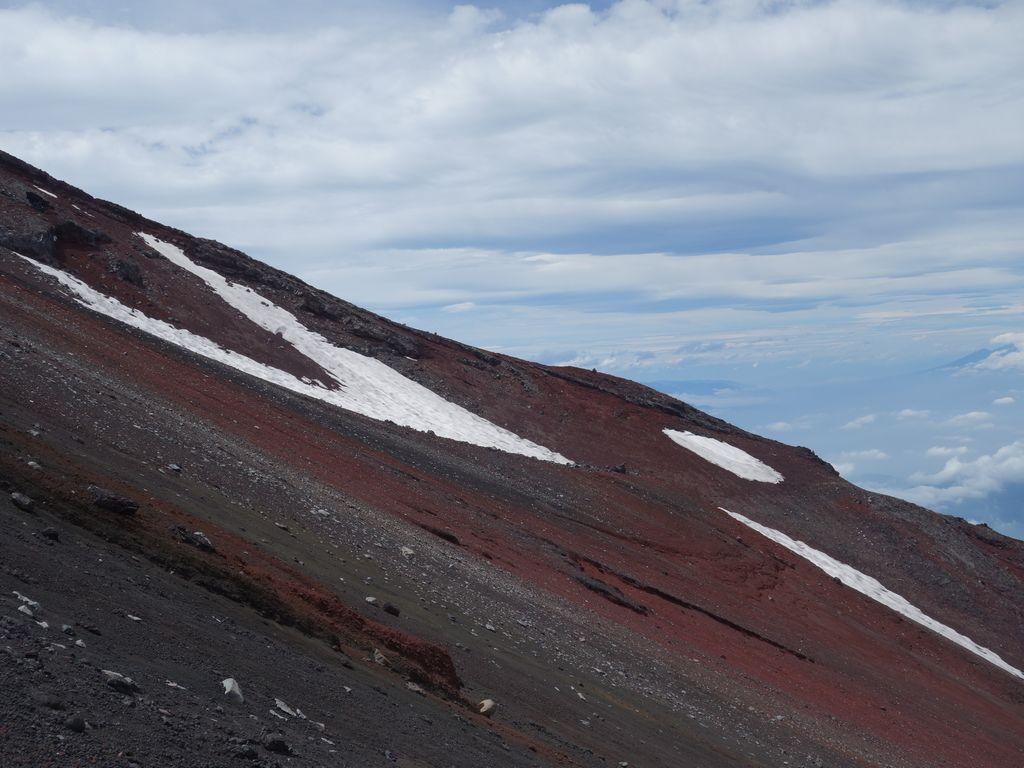 160702富士山_034