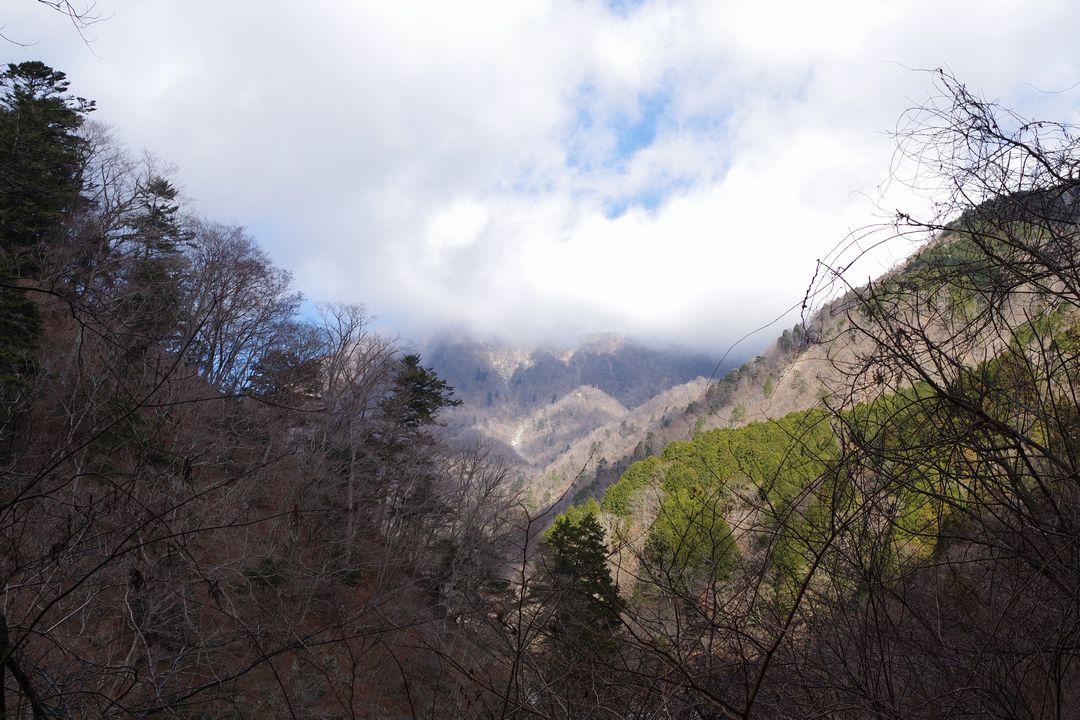 171229蛭ヶ岳_056