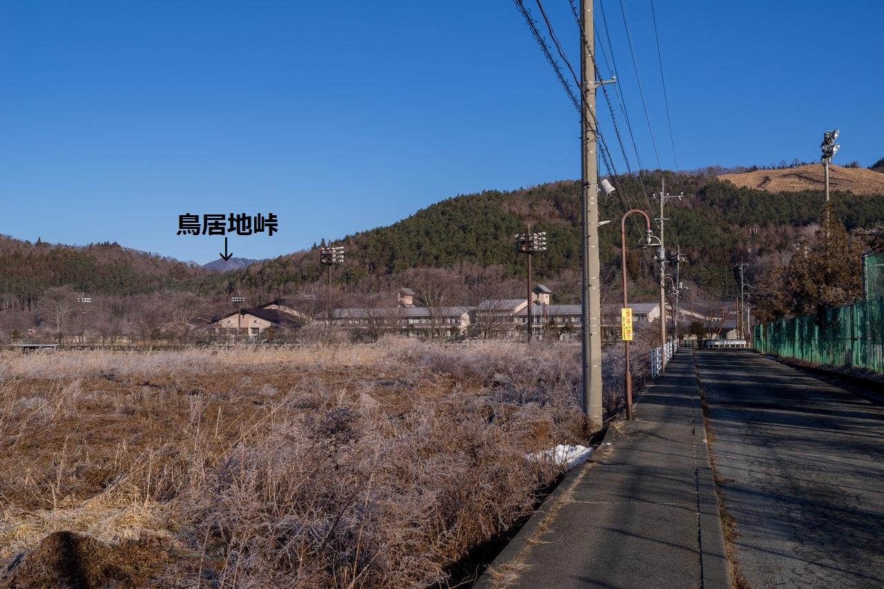 200103杓子山_014