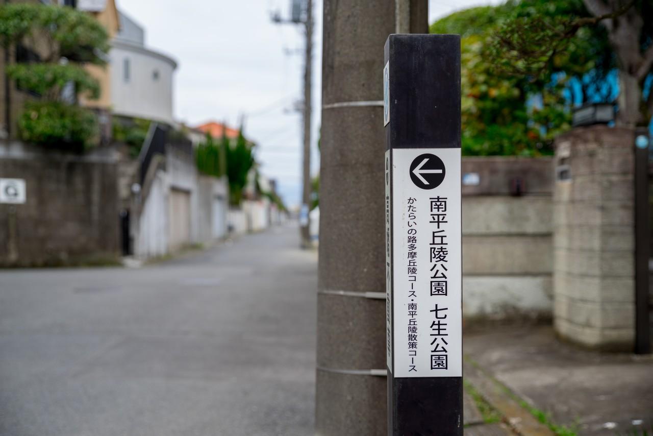 200328七生丘陵_042