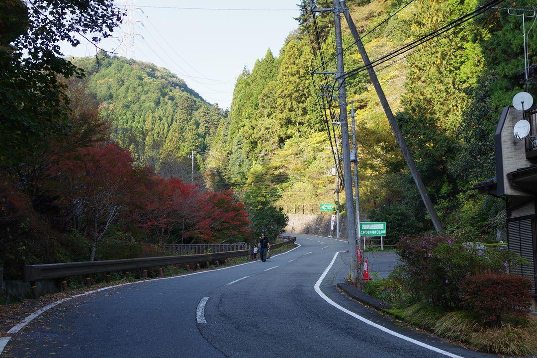 171105御岳山_099