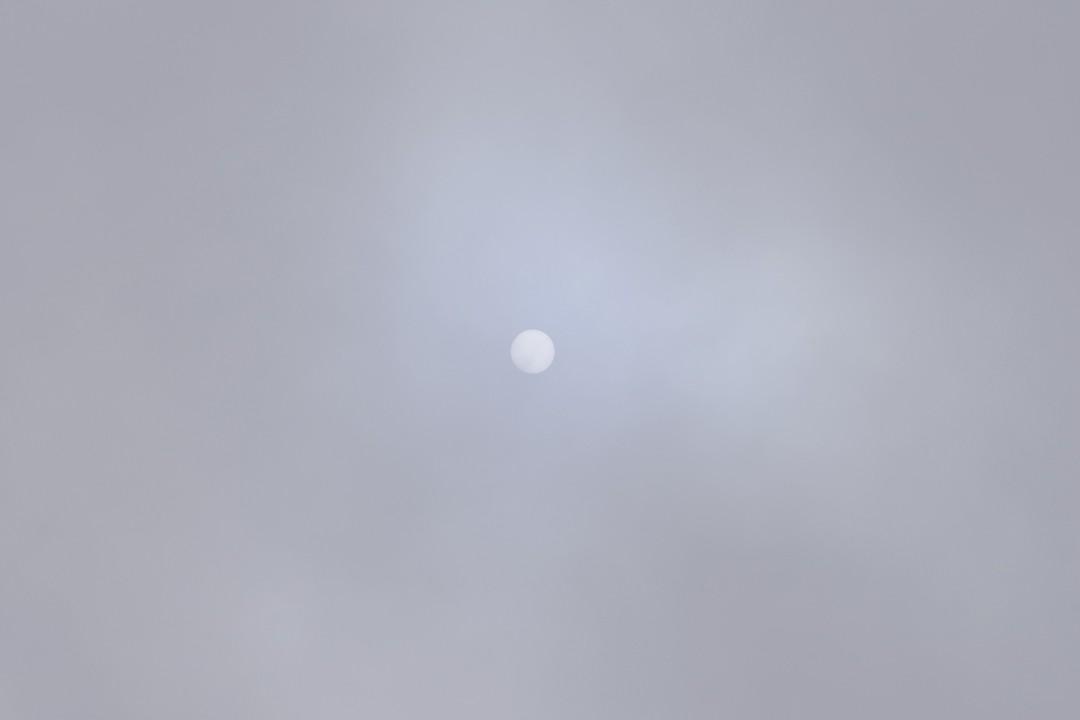 180827空木岳_079