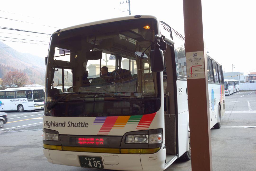 170319乗鞍岳_011