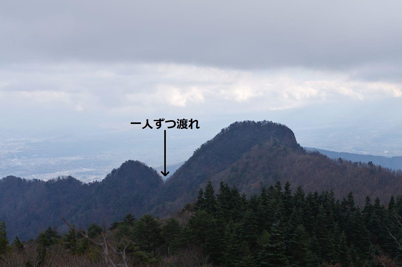 171202節刀ヶ岳_049
