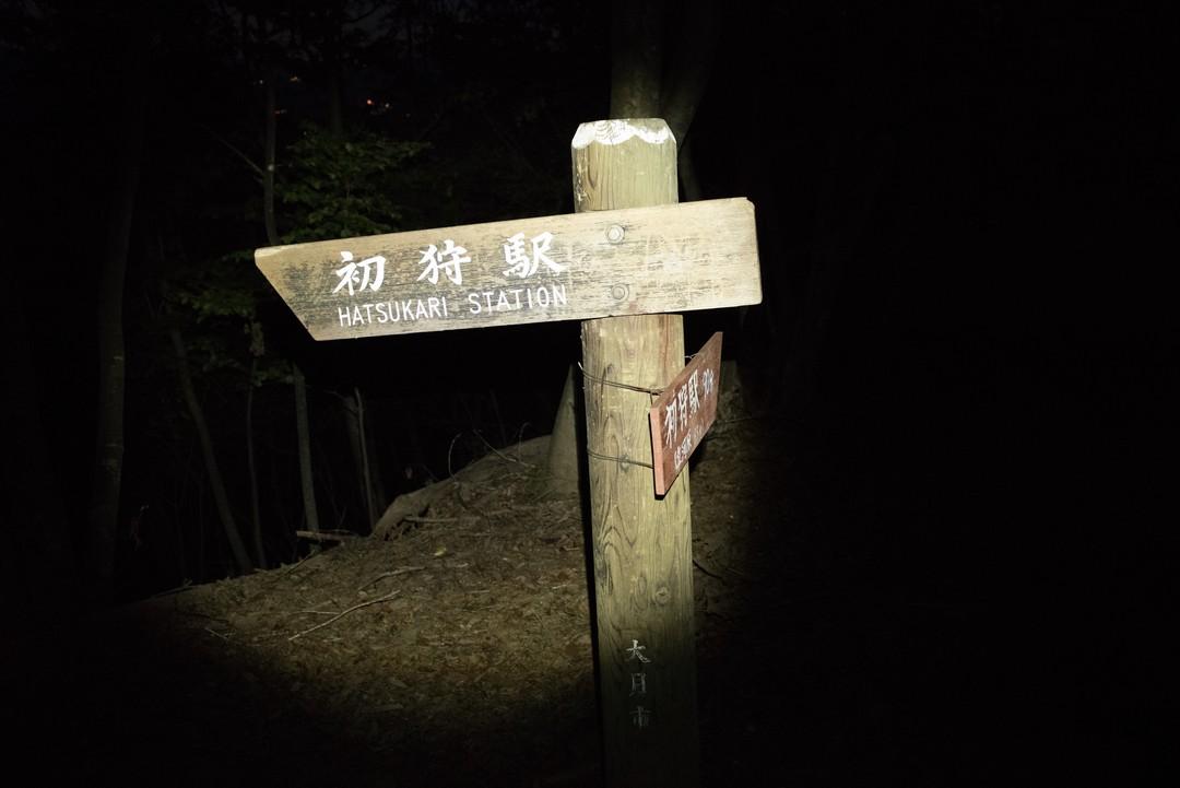 181021小金沢連嶺_142