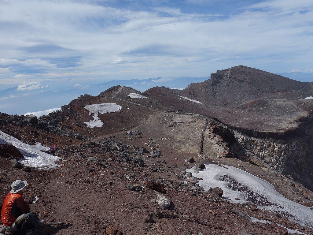 160702富士山_060