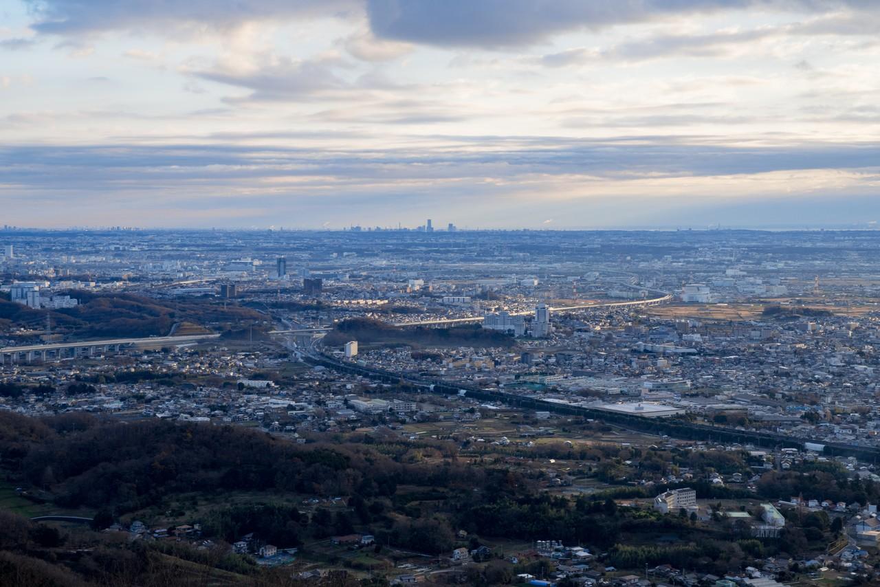200101聖峰_063