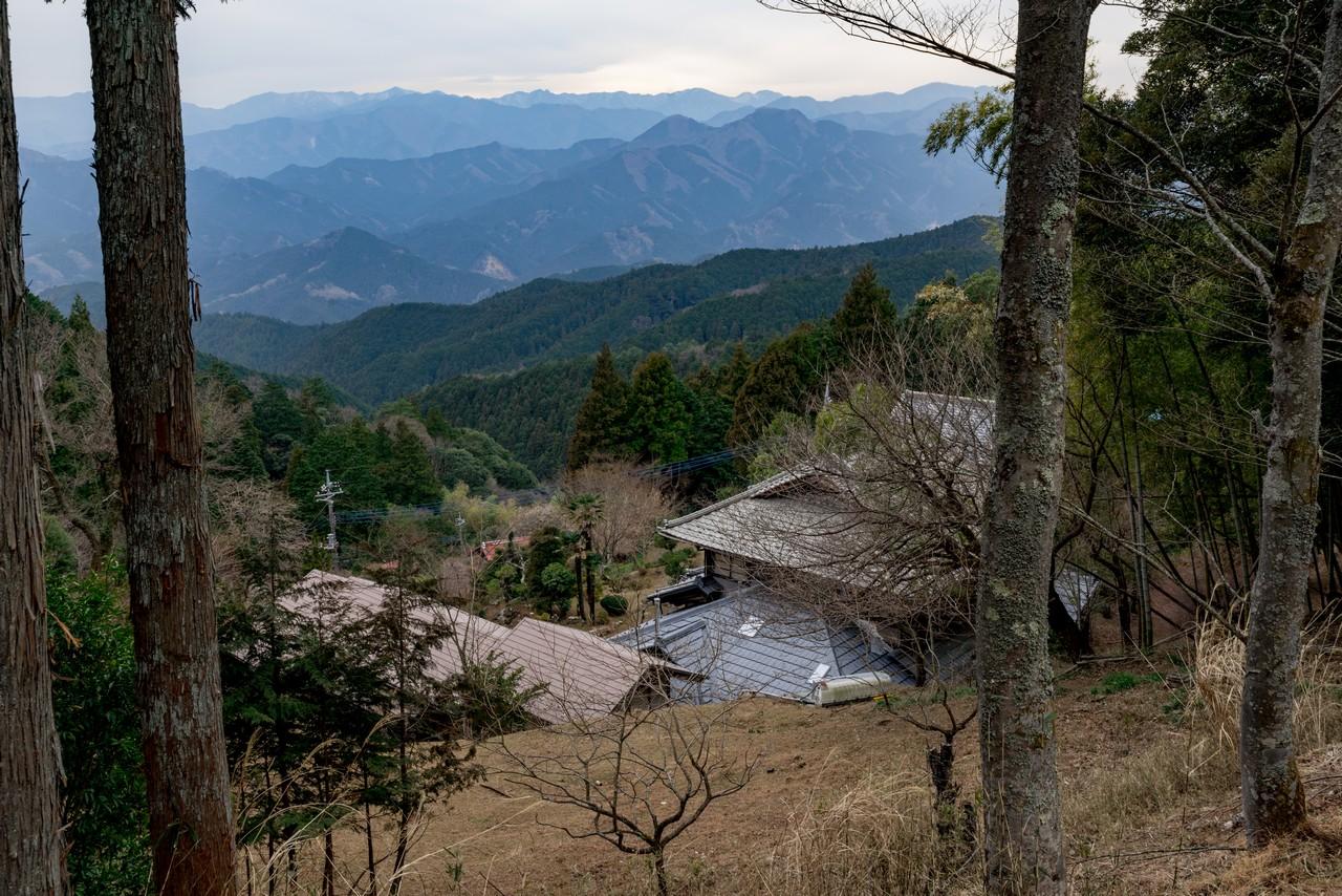 200215丸山_103