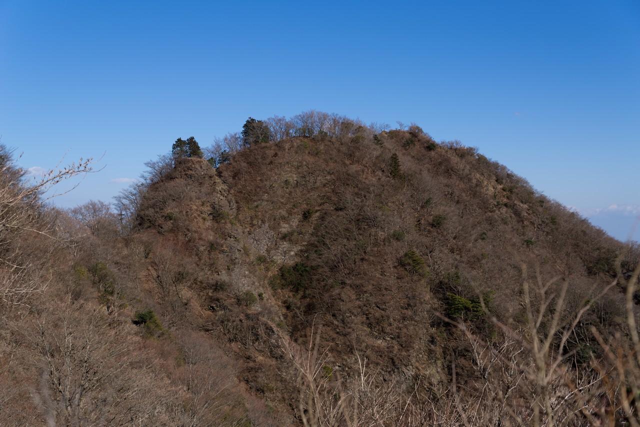 200223塔ノ岳_055