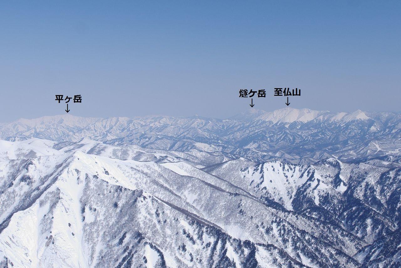 170304谷川岳_042