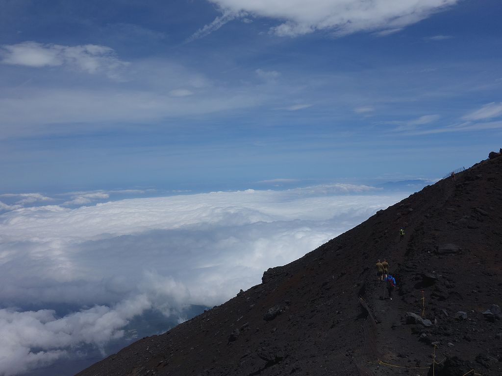 160702富士山_044