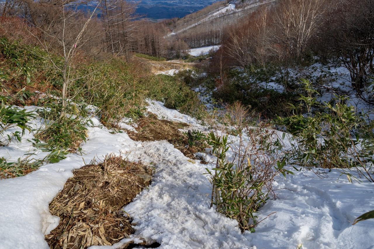 200315安達太良山_093