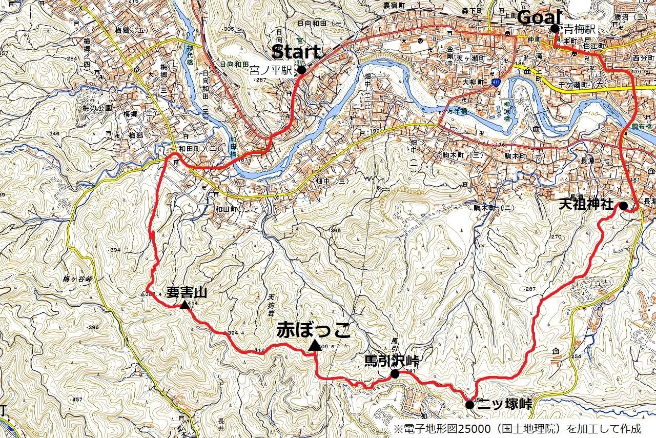 200113赤ぼっこ_map