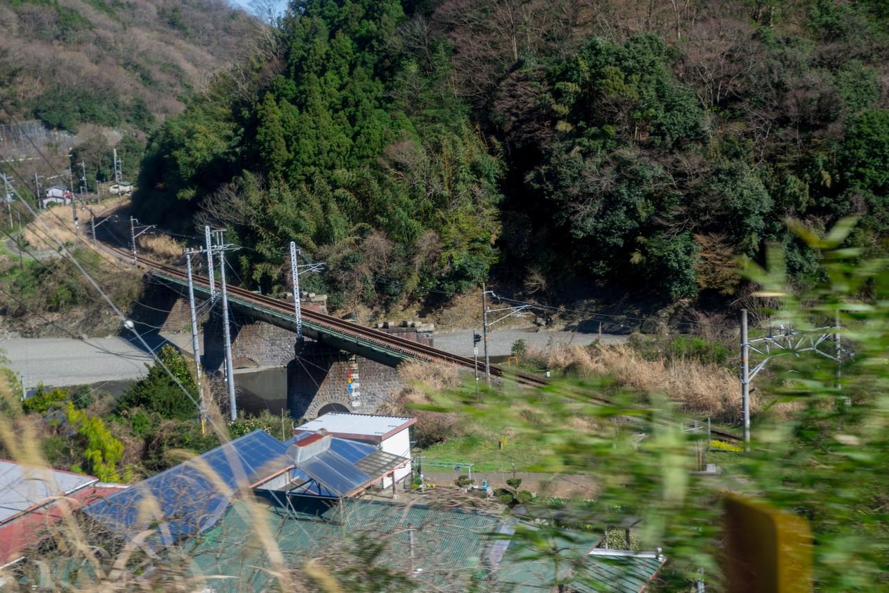 200320大野山_011