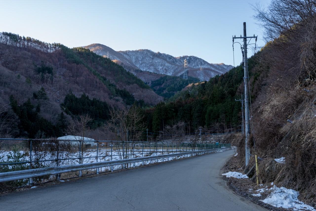 200201清八山_018
