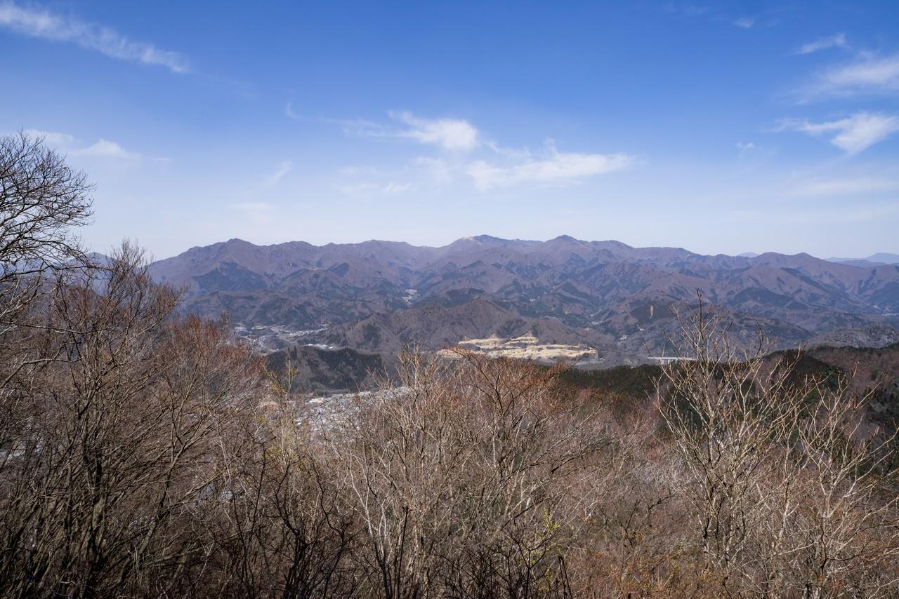 200321九鬼山_079