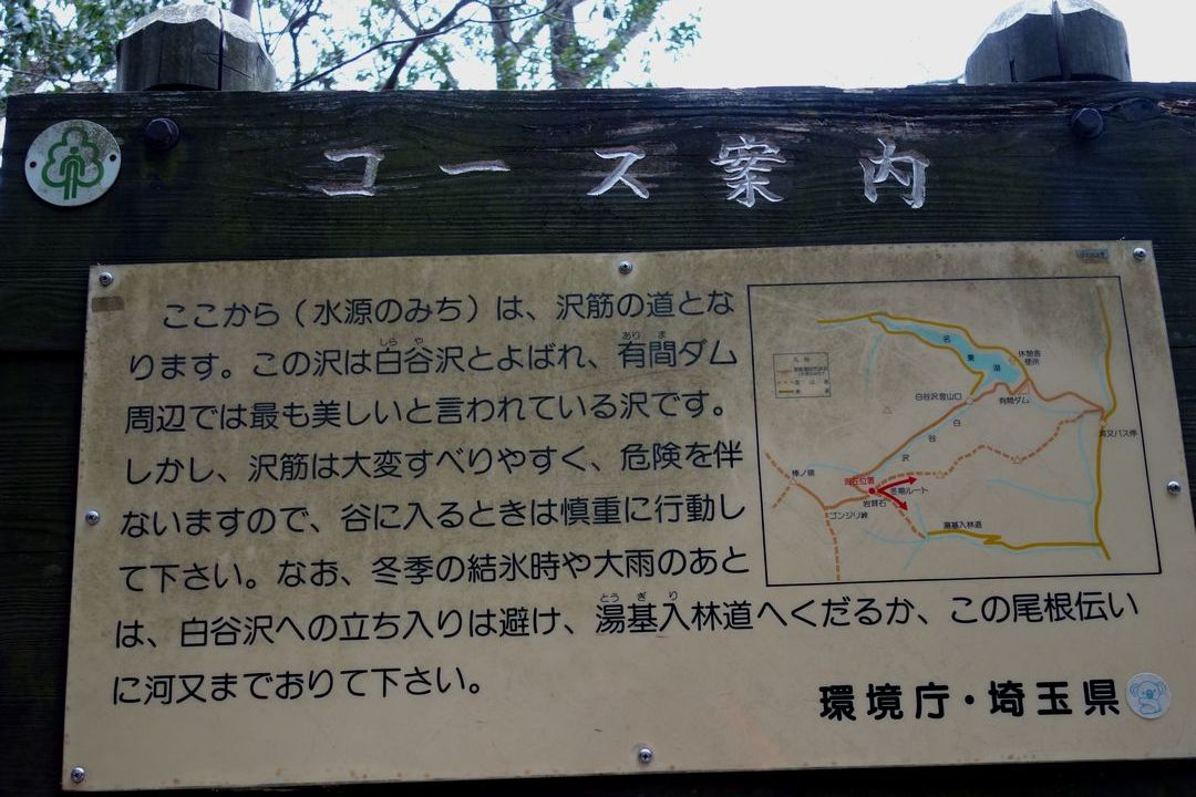 170114棒ノ折山_056_1
