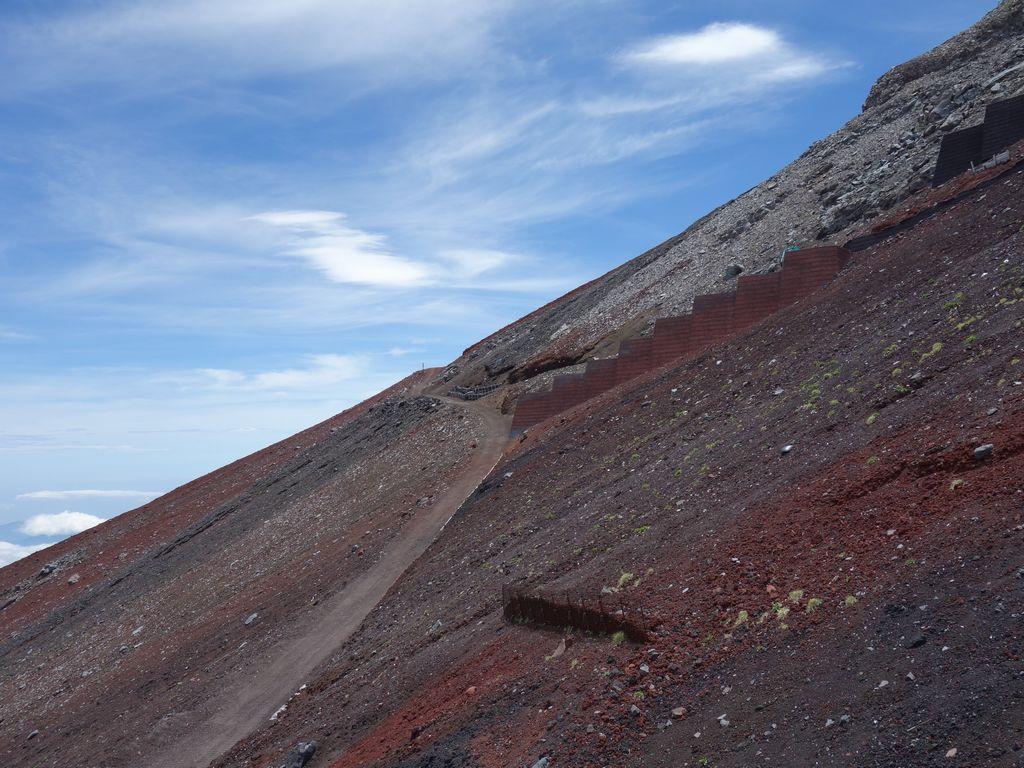 160702富士山_027