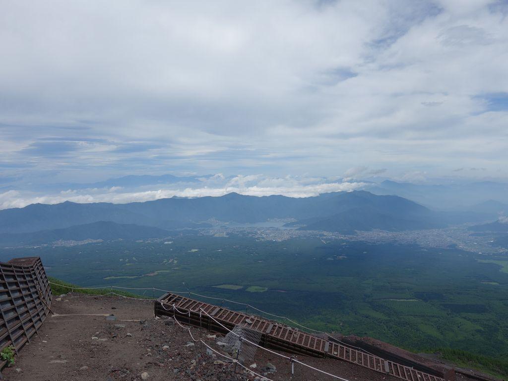 160702富士山_019