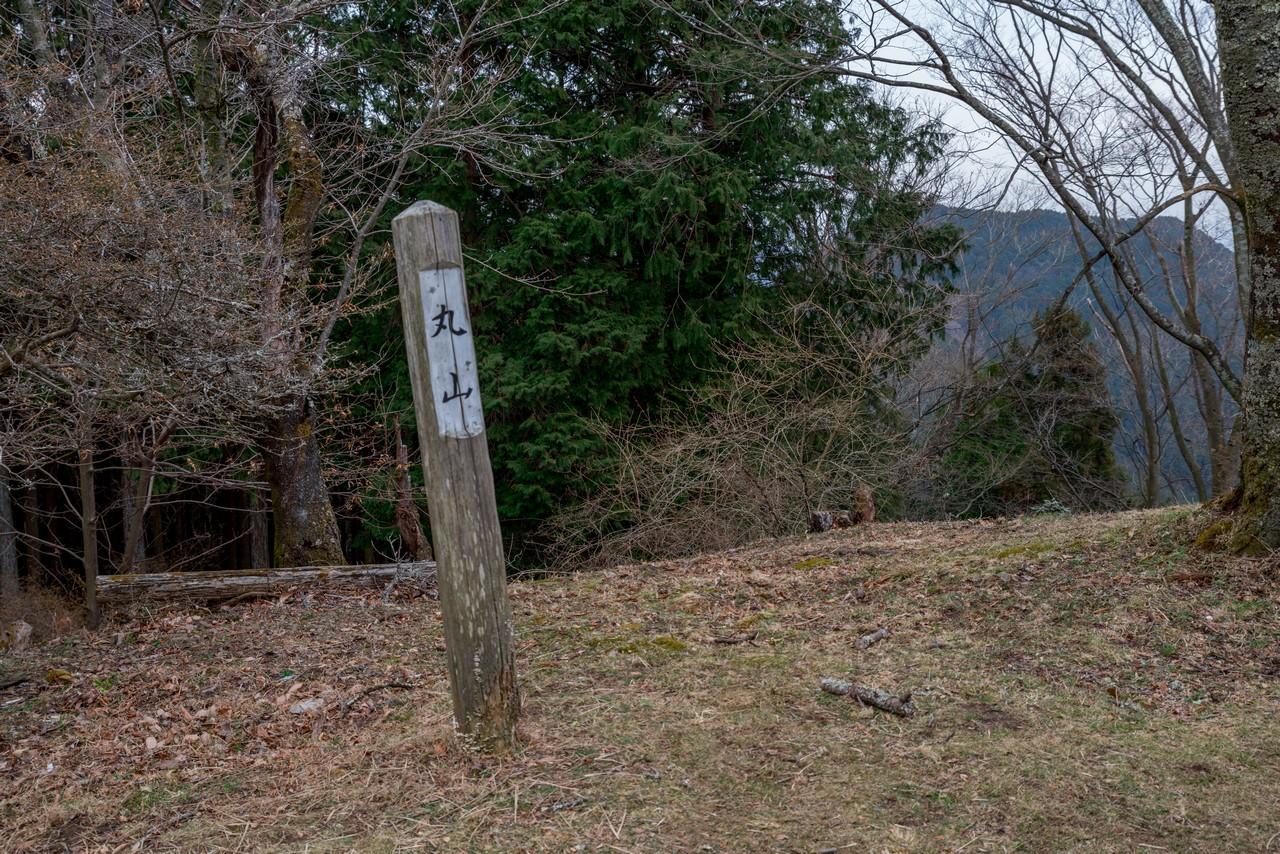 200215丸山_102