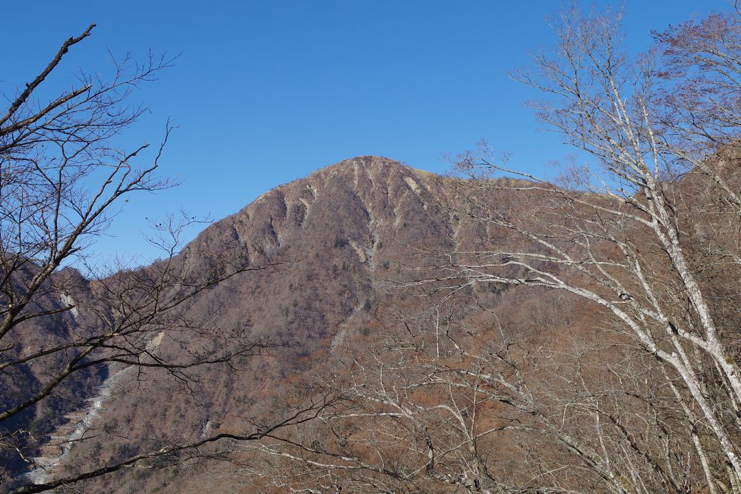 171229蛭ヶ岳_074