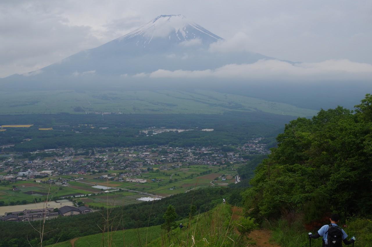 170618杓子山_075