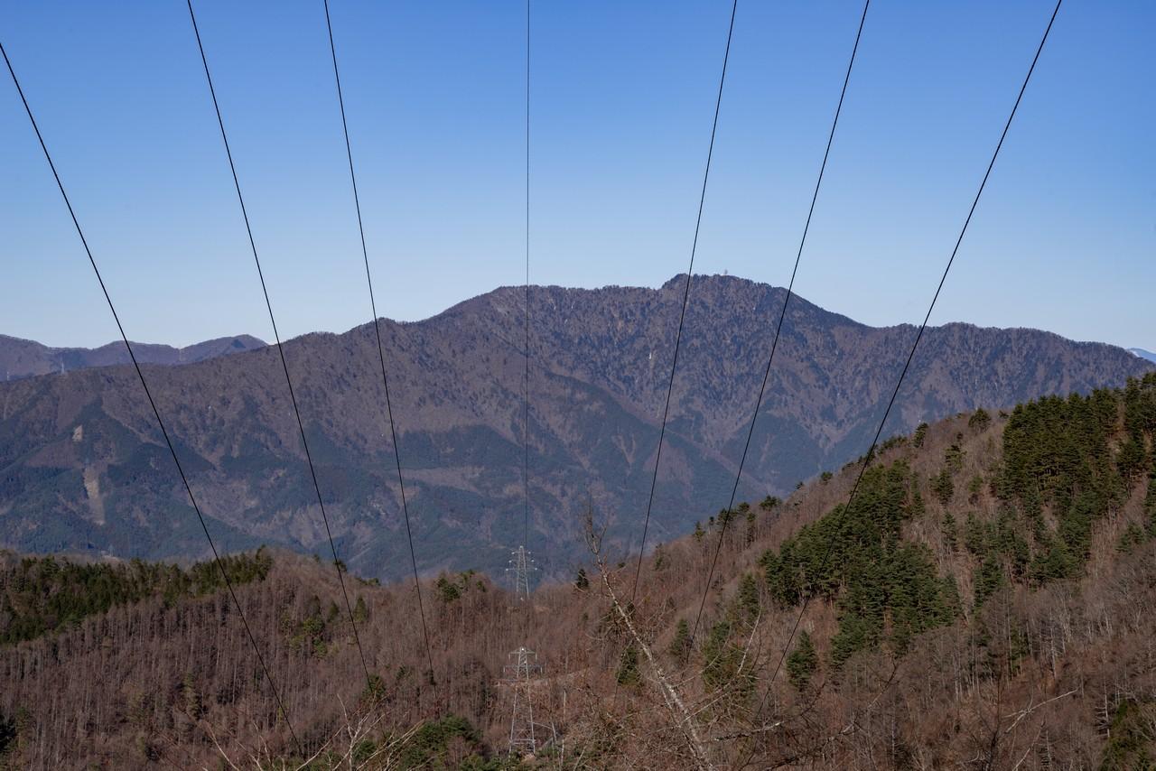 200103杓子山_040