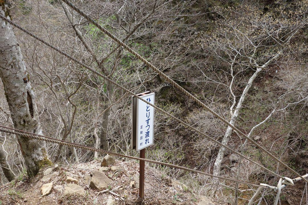 160503十二ヶ岳_044